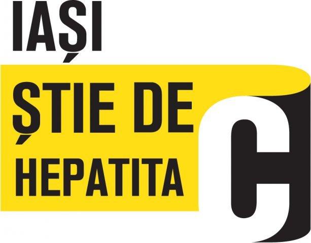 "Emisiunea ""Iasi stie de Hepatita C"", miercuri, la TVR Iasi"
