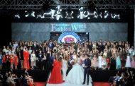 Colecţii în premieră mondială la Kasta Morrely Fashion Week