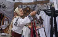 """Seară muzeală """"ION H. CIUBOTARU – OCTOGENAR"""" la Muzeul Etnografic al Moldovei"""