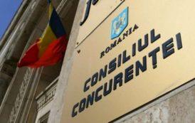 Consiliul Concurentei solicita modificarea legislatiei privind cabinetele veterinare si firmele de contabilitate