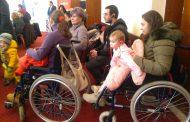 42 de milioane de euro pe luna se castiga pe spatele persoanelor cu dizabilitati