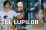 """În două săptămâni se încheie înscrierile la spectaculoasa cursa cu obstacole """"Asaltul Lupilor"""" ce va avea loc la Iasi pe 19 mai 2019"""