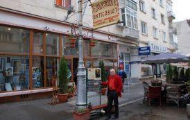 EXCLUSIV! Galeriile Grumazescu si-au inchis portile definitiv. Obiectele vor intra in patrimoniul Muzeului Municipal