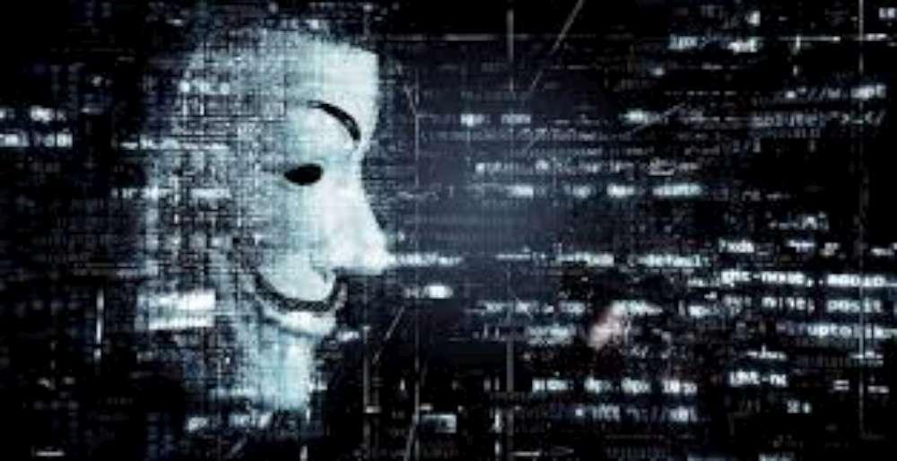 Universitatea de Medicină si Farmacie din Iasi, atacată de hackeri. S-a cerut o recompensă de sute de mii de euro