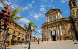 Un oraș din Italia vinde case cu doar un euro. Ce condiții trebuie să îndeplinească cumpărătorii