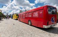 """Turneul Național """"Unire prin Cultură"""" continuă, în plină Stagiune Estivală"""