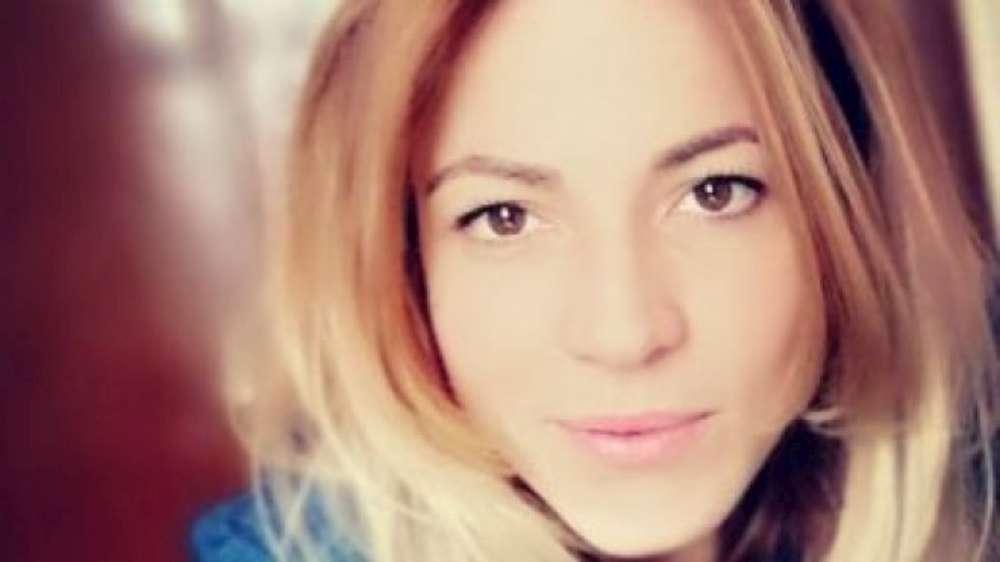 O angajata din Primaria Iasi face marturii infioratoare despre cum a fost amenintata de DNA ca sa-l infunde pe ex-primarul Gheorghe Nichita