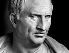 La ce ne ajuta filozofia?