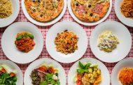 In 2018, numărul comenzilor online de mâncare a crescut cu circa 130% față de anul precedent