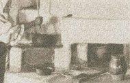 La cuptorul Tincai – ateliere de bucătărit inspirate din opera lui Ion Creangă