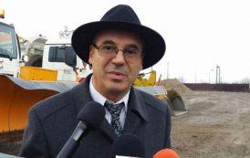 Președintele PSD Iași ameninta cu anchete dacă rectificarea bugetară va avea conotație politică