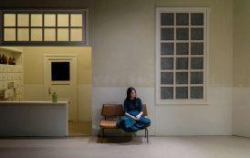 Dansul Delhi, cea mai nouă producție a lui Radu Afrim, pe scena Teatrului la Cub