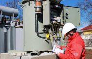 Delgaz Grid sistează alimentarea cu gaze naturale în localităţile Vlădiceni, Tomeşti şi Chicerea