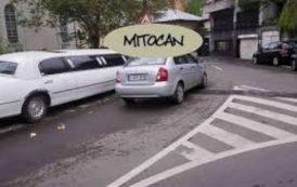 Despre onestitate si mitocanie