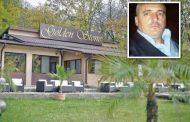Mafia de pe malurile Ciricului. Patronul Golden Stone, cercetat penal pentru deturnare de fonduri europene