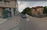 Reparatii si restrictii de circulatie pe strada Zmeu
