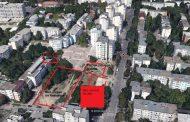 Prefectura Iasi ataca in instanta controversatul proiect imobiliar de pe Esplanada Oancea