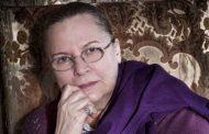 A murit actrița Ilinca Tomoroveanu! Avea 77 de ani și era directorul artistic la Teatrului Național București