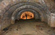 Senatorul USR Dan Lungu solicită  clasarea galeriilor subterane din Pascani