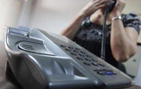 Noi numere de telefon disponibile pentru persoanele vulnerabile care au nevoie de ajutor