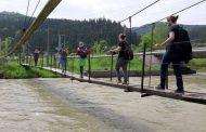Studenți ieșeni și olandezi ajută la dezvoltarea satului românesc