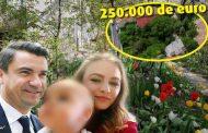 ANI verifică averea lui Mihai Chirica după dezvăluirile făcute in presa locala