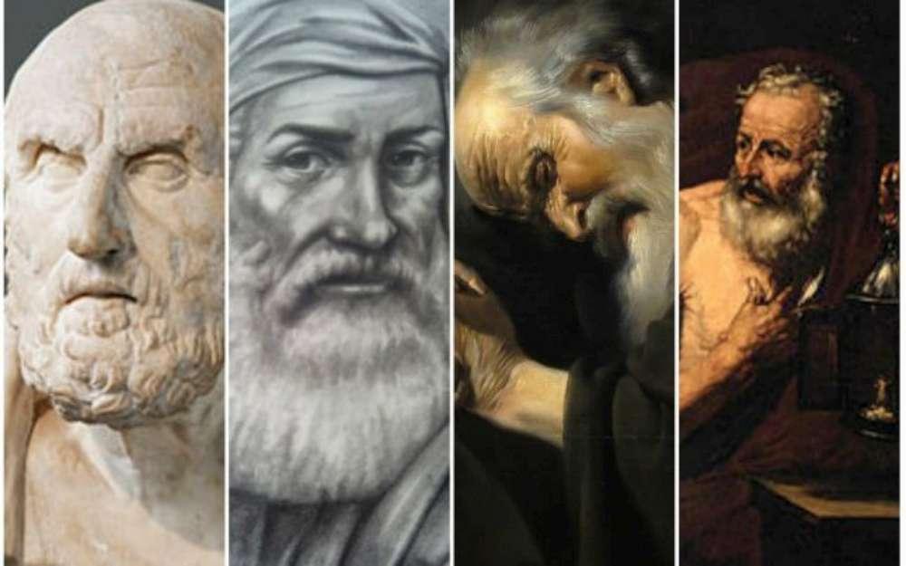 Filozofia, stiinta, religia si politica