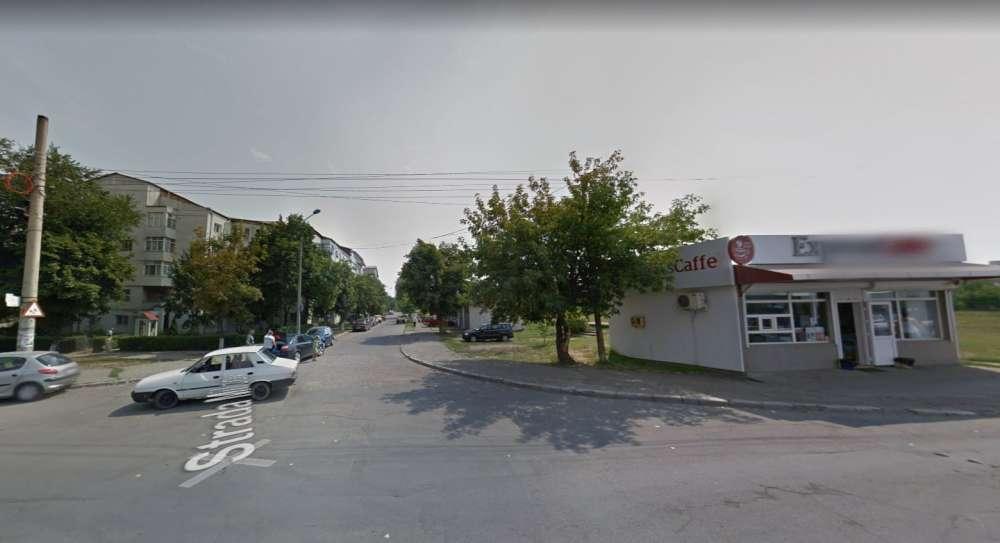 Reparații și restricții de circulație pe strada Milcov