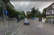 Continuă reparațiile și restricțiile de circulație pe strada Otilia Cazimir