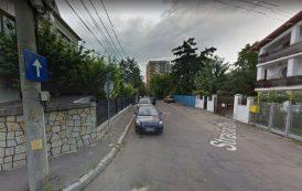 Reparații și restricții de circulație pe strada Otilia Cazimir