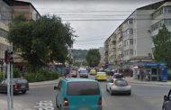 Reparatii si restrictii de circulatie pe Calea Galata