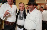 BOMBĂ: Primari si viceprimari ieseni, acuzati de DNA de falsuri in atragerea de fonduri europene!