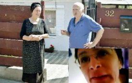 BOMBA: Primarul Iașului, amendat și obligat de magistrati să achite daune unui avocat, sotul unei judecatoare din Iasi