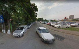 Reparații și restricții de circulație pe străzile Costache Negri, Otilia Cazimir și Miron Barnovski
