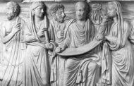 Filozofia, religia și știința (7). Plotin