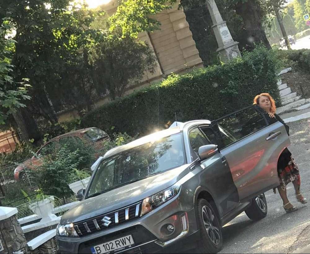 """Acuzatii grave privind deturnarea de fonduri europene la varful ISJ Iasi. Sefa ISJ a """"confiscat"""" in interes personal masina dintr-un proiect"""
