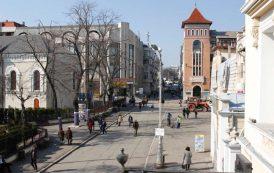 Ateneul National din Iasi invită publicul la Festivalul Străzii Lăpusneanu