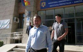 Situatie fara precedent in Romania ultimilor 75 de ani – 120 de elevi din Siretel nu vor incepe scoala in septembrie din cauza primarului penal