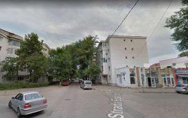 Reparații și restricții de circulație pe strada Egalității