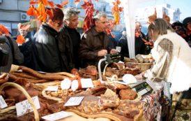 """Revolta in """"piata online"""". Principalul grup local destinat vanzarii produselor agroalimentare risca sa se inchida la Iasi"""