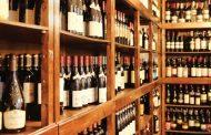 Prima licitație profesionistă de vinuri din România. O poveste de milioane la doar 50 de euro