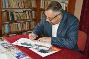 """La Costuleni, """"Pâna hăt de carte"""" depășește 10.000 de volume donate"""