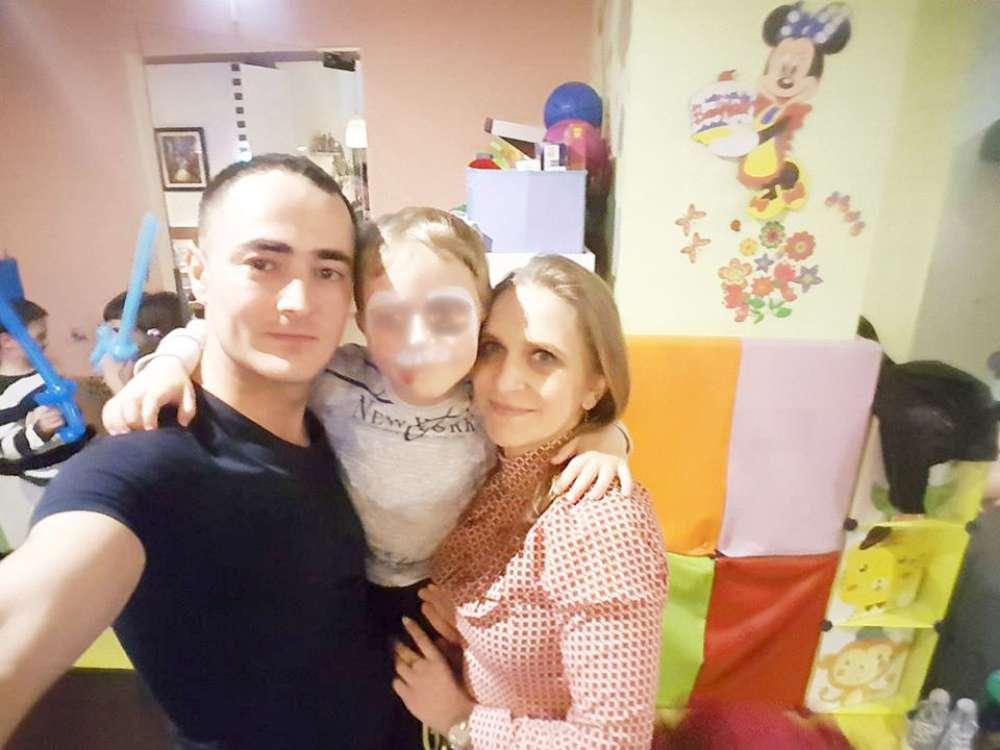 Ignoranta medicilor a mai ucis un copil. Lui Ianis nu i s-a dat nicio sansa