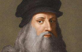 Filozofia, religia, stiinta si politica  (10) – Renașterea