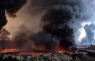 Iranul a bombardat o bază militară americană din Irak. Au fost lansate 12 rachete