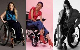 Campionat regional de robotica si parada de moda pentru persoane cu dizabilitati, cu finantare de Primaria Iasi