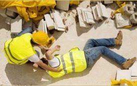 Cutremurator! Administratorul firmei si-a ajutat angajatul sa moara. Cum s-a încercat muşamalizarea unui accident de muncă