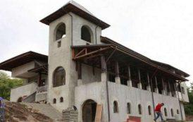 Cea mai scumpa casa din Iasi, scoasa la vanzare! Un fost primar al Iasului isi vinde casa cu 3,5 milioane de euro