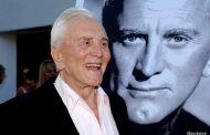 A murit Kirk Douglas. Legendarul actor avea 103 de ani