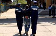 Daune de un million de euro in cazul minorului violat in arest, cu gardieni la usa. Statul, bun de plata pentru perversiunile a doi scelerati